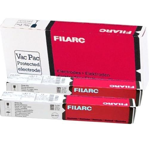 Электроды Filarc 98S