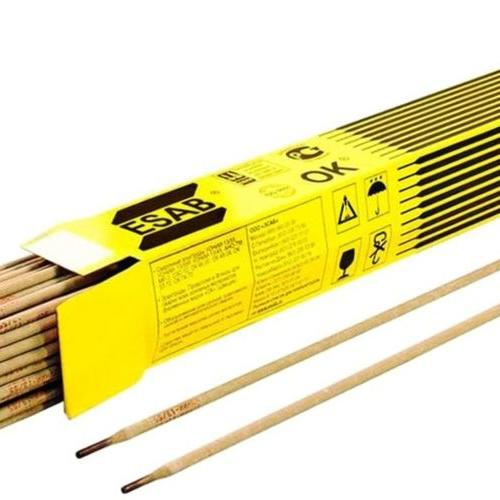 Электроды OK 74.86 Tensitrode