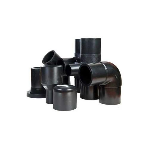 Соединительные части трубопроводов: отводы, переходы, компенсаторы, фитинги, муфты
